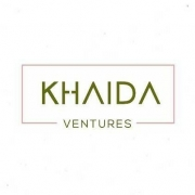 Khaida Event Venue