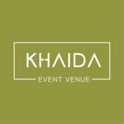 Event Space, Ruang Acara,dewan perkahwinan,Wedding Planner