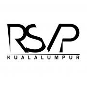 RSVP KL Event