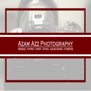 Azam Azz Photography