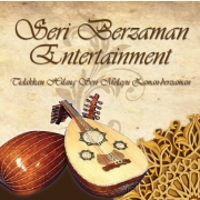 Seri Berzaman Entertainment