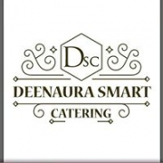 Deenaura Smart Catering