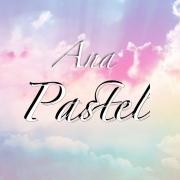Ana Pastel