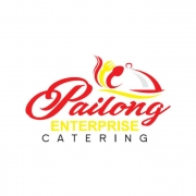 Pailong Catering