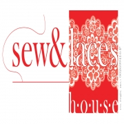 Sew   &   Laces House