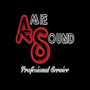 Amie Sound Sistem