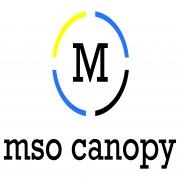 Msocanopy Manjung