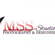 Mss Studio