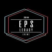Eps Legacy Enterprise