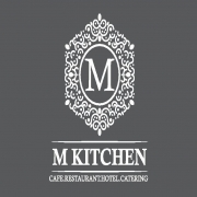Mkitchensupplier