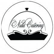katering,khemah,pelamin,fotografer,p/a system,kad kahwin,banner,banting,props,kek pengantin dll