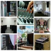 Perkhidmatan Sound System, Karaoke, Deejay Dan Emcee Perkahwinan Kuala Lumpur