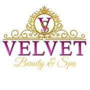 Velvet Spa Shah Alam