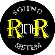 Rnr Sound Sistem