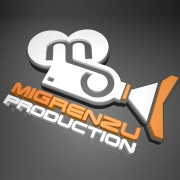 Migrenzu Production