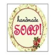 Soap! (handmade Soap Bar Dan Produk Madu Kelulut)