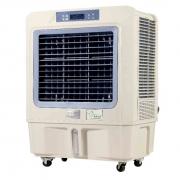 Air Cooler & Pakej Kerusi Meja Dewan