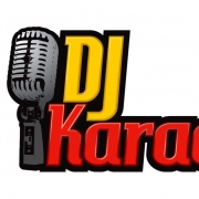 Deejay Kahwin Entertainment