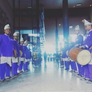 Rk Royal Performance Group , Live Band,ghazal Asli,dancer, Drumline,kompang