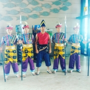 Rk Royal Performance Group , Live Band,ghazal Group,drumline,kompang, Dance Group