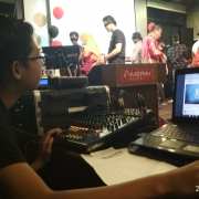 Cdpro Entertainment Dj , Karaoke Dan Pa Sistem