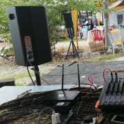 Seremban Wedding And Event Sound System Pa System Karaoke Deejay Emcee
