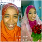 Makeupbyeida