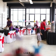 Event Space Di Kota Damansara