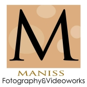 Maniss Fotography & Videoworks