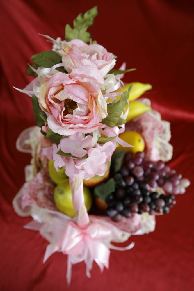 Bunga Telur Kahwinmall