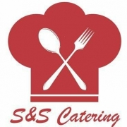 S&s Catering And Wedding Planner