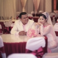 Event & Wedding Photography & Videography
