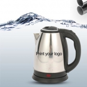 Cookware Gift Printing