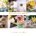 Newlywedsbigday Wedding Deco