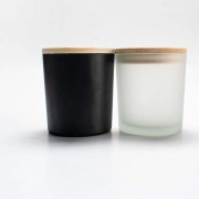 Aromatherapy Cup Candles Printing