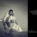 Wafin Studio Photography