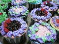 Yummycuppies