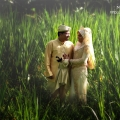 Malaysian Wedding & Event Photograher (nusantara Photography)