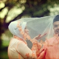 Picturesyndicate Creative & Wedding Photography