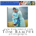 Tom Ramzul Photography & Design