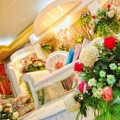 Desa Permai Wedding Planner