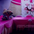 Watiehusain Wedding Gallery