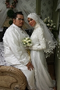 Zarra Wedding  & Planner