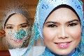 Dsadar Makeup & Photography