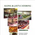 Along & Jays Catering