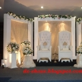 De`shasz Wedding Boutique