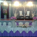 Syamsyais Wedding Planner