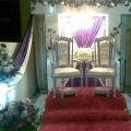 Uncle Charm Bridal (Bemban)