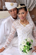 Nornaq Wedding Gallery