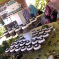 My Basic Stories Cupcakes & Cafe